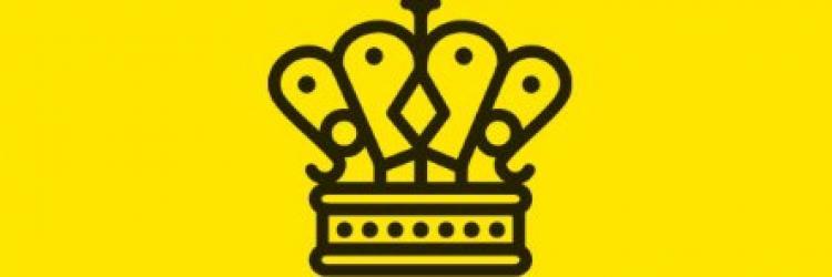 Rbi queen 2