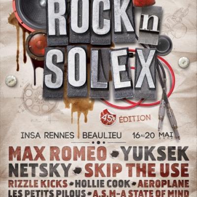 rocknsolex2012.jpg