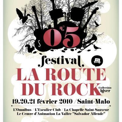 Route du rock 2010 621