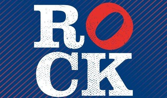 Routedurock