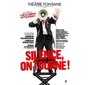 Silence on tourne 4164951098362257449