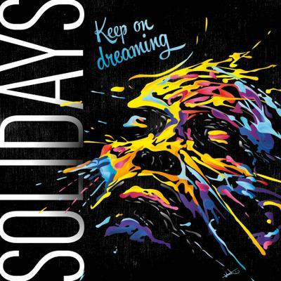 Solidays 3