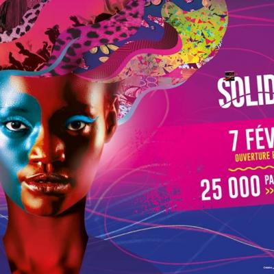 Solidays2019