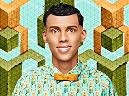 Stromae2014