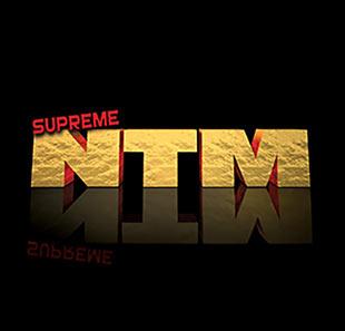 Supreme ntm 4140624034204642524