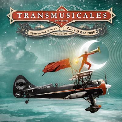 Transmusicales 2011