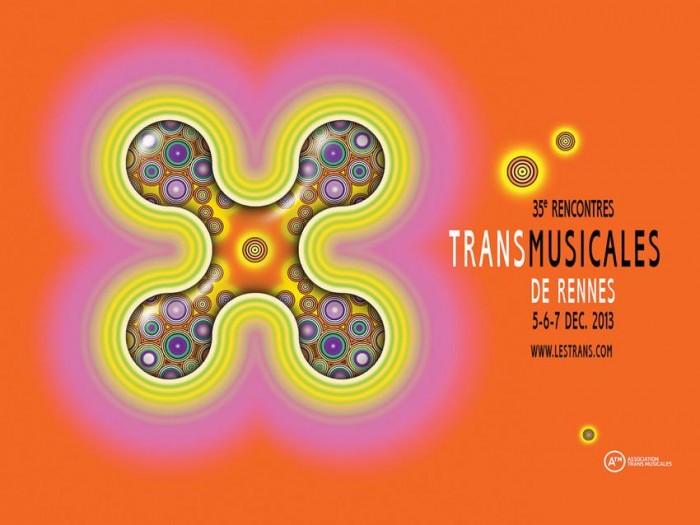 transmusicales-2013-666x500-1.jpg