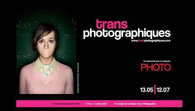 Transpho2011 1