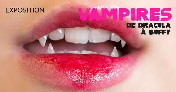 Vampires ban fb