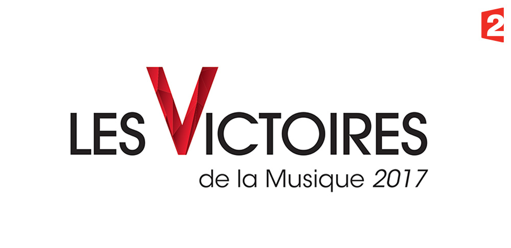 Victoires musique 1000x486 0