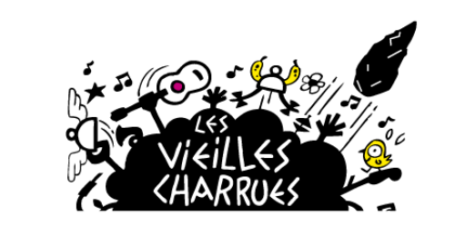Vieillescharrues2014