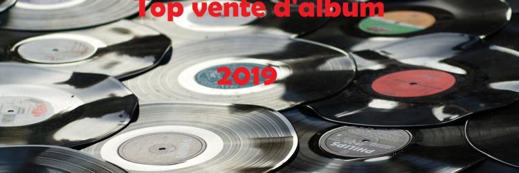 Vinyl 1595847 1920 1
