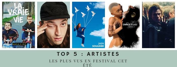 Visuel top 5 artistes 3 1