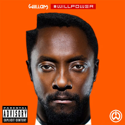 will-i-am-willpower-cover.jpg